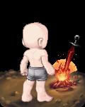 Aetonn's avatar