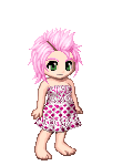 aqua morien's avatar