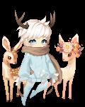 WoodenHearts's avatar