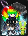 kmj1776's avatar
