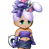 fiolex violence's avatar