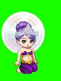 tiny aphrodite's avatar