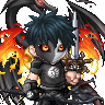 shadowking2021's avatar