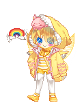 i have a fairy by my side's avatar