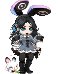 EpsilonR's avatar