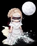Mithrellas's avatar