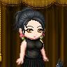 lulu_lynn's avatar