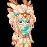 Latrans's avatar