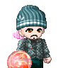 mey spidergirl26's avatar