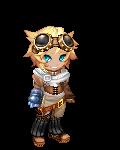 EzrealTheProdigalExplorer's avatar