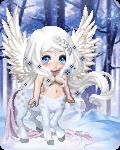 megala00's avatar