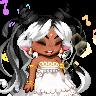SeuYang's avatar