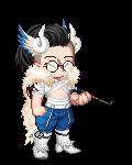 durianseeds's avatar