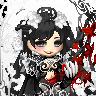 sab3000's avatar