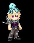 Pouty Chama's avatar