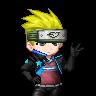 Bobby_2k20's avatar
