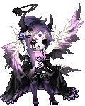 Hexiz's avatar