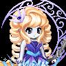Supermarket Fantasy's avatar