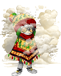 211 STEEL's avatar