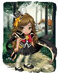 ChibiChibiKai's avatar