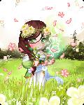 La Petite Medic's avatar