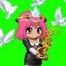 Wateria88's avatar