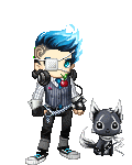CIoud-Kun's avatar