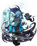 Frey Amaroc's avatar