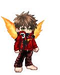 Loki Dragonborn's avatar