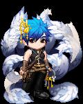 cinnamon-bear's avatar