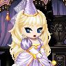imedella's avatar