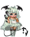 AznBuNNiee's avatar