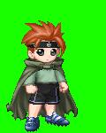 alan444's avatar
