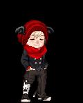 Brendii's avatar
