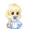 KatieeFalardeau's avatar