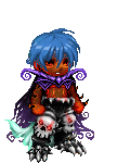 duragon_90's avatar