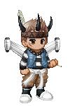 MOB2410's avatar