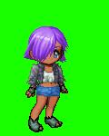 .BABY[Jee].'s avatar