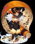 mittenkitten's avatar