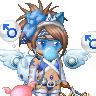 MiSS_iMP0RT3NT's avatar