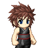 xXx_Kingdom_Hearts_xXx's avatar