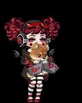 Corgi-osis's avatar