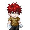 shavice_1's avatar