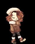 PoshPix's avatar