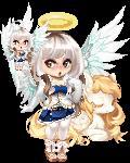 Crimsonkirie's avatar