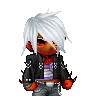 Dextreus's avatar