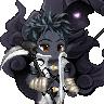ShadowCunning's avatar