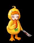 iYasHiro's avatar