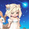 xSuicid3sQUIDx's avatar