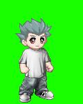 misdirects198400's avatar